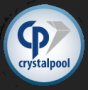 Crystalpool s.r.o.